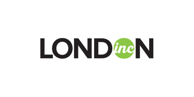 You are currently viewing TAC Featured on London INC Magazine