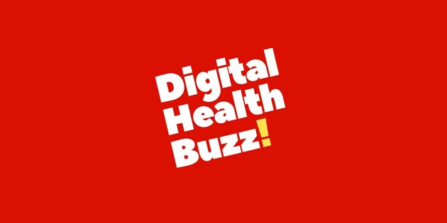 You are currently viewing TAC Featured on Digital Health Buzz!
