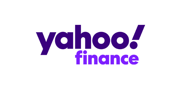 You are currently viewing TAC Featured on Yahoo Finance