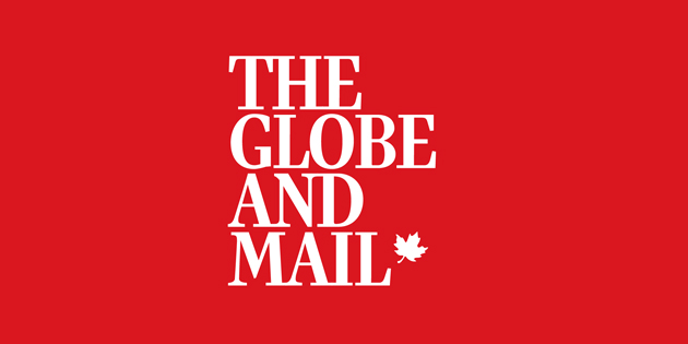 You are currently viewing TAC Featured on The Globe and Mail